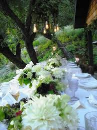 wedding reception table decorations top 35 summer wedding table décor ideas to impress your guests