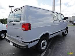 Dodge Ram Wagon - 27jpg dodge ram 3500 van dodge ram 3500 van 2016 ram promaster