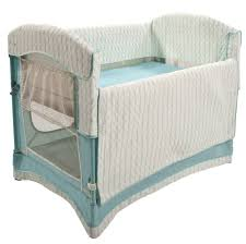 Baby Sleeper In Bed Ideal Co Sleeper Safe Baby Bassinet For Newborns Arm U0027s Reach