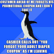 Fuck My Life Memes - fuck self service checkouts fuck grocery store cashiers fuck my