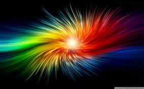 Color by Colors Splash Hd Desktop Wallpaper Widescreen High Definition