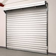 Commercial Overhead Door Installation Instructions by Roll Up Sheet Door 770ss