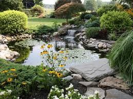 feng shui giardino come organizzare il giardino secondo le regole feng shui