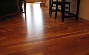 Hardwood Floor Installation Hardwood Floor Installation Gallery Milwaukee My Affordable Floors