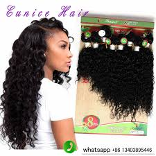 crochet hair extensions mongolian curly hair crochet hair extensions 8pieces lot