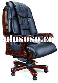 Office Chair Recliner Office Chairs Office Chairs That Recline