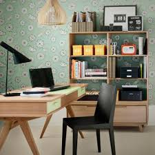 Cool Storage Ideas 51 Cool Storage Idea For A Home Office Shelterness