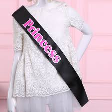 online buy wholesale prom queen sash from china prom queen sash