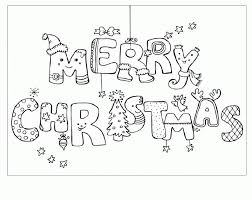 holiday holiday coloring pages for adults free christmas