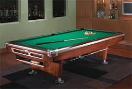 best pool table for the money reviews get the best pool tables for home use or the office