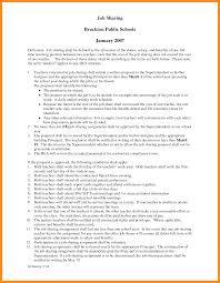 Sample Partnership Proposal 8 Proposal For Work Sample Musician Resume
