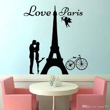wall ideas decorative wall decals canada giant wall stickers buy