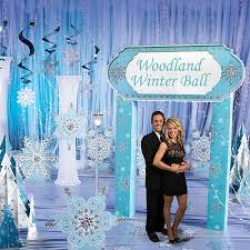 Decorations For Sweet 16 Winter Wonderland Decorations For Sweet 16 Home Decor 2017