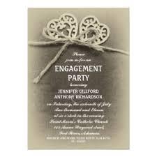 Engagement Party Invites Country Engagement Party Invitations U0026 Announcements Zazzle Com Au