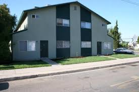 condos for rent in visalia ca from 475 hotpads