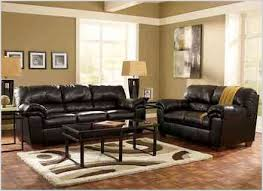 Living Room Furniture Big Lots Living Room Furniture At Big Lots How To Big Lots Store