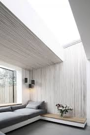 interior modern with design hd images home mariapngt