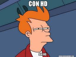 Hd Memes - imagenes hd memes image memes at relatably com