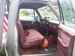 Dodge Ram Interior - dodge ram 150 price modifications pictures moibibiki