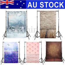 Cheap Photography Backdrops Photo Studio U0026 Lighting Equipment Ebay