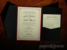 wedding invitations las vegas wedding invitations las vegas sofia todd paper and home