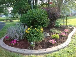 466 best front yard images on pinterest landscaping garden