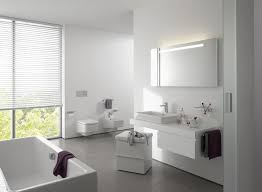Laufen Bathroom Furniture Laufen Tophotelsupplier