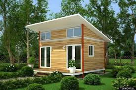miniature homes playful tiny homes toybox tiny home