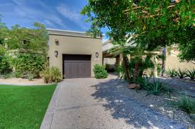 phoenix golf houses with private pools golf homes with swimming