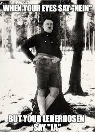 Nazi Meme - 25 best meme auf deutsch images on pinterest funny stuff funny