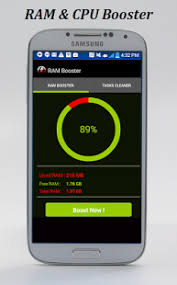 speed up android phone speed up my phone booster android apps on play