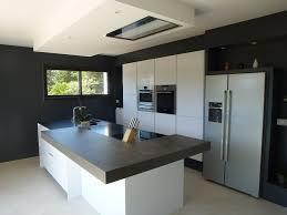 cache meuble cuisine latelier de la cuisine inspirations avec cache meuble cuisine photo