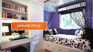 dormer bedroom design ideas youtube