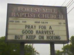Church Sign Meme - 99 hilarious ironic and all around strange church signs