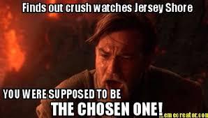 Jersey Shore Memes - jersey shore meme generator 28 images jersey shore guy meme