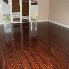 Glueless Laminate Flooring Living Room Wonderful Harmonics Glueless Laminate Flooring