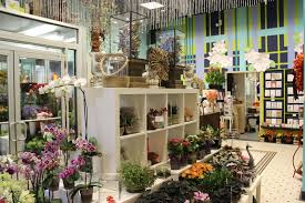 Flower Store Seaport Boston Flower Shop Boston Florist Stapleton Floral Design