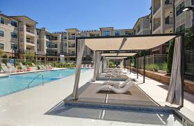 encore clairmont apartments for rent in atlanta ga 30329