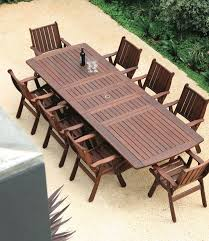 Teak Sectional Patio Furniture by 12 Best Images About Furniture On Pinterest Teak Sectional