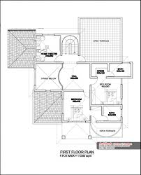 floor plans for houses trendy inspiration 13 house design and plans philippines floor for