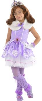 sofia the dress create your own sofia the costume accessories party