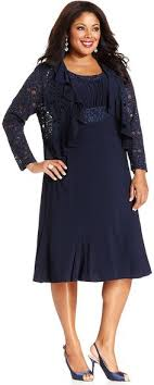 r m richards plus size evening dresses r m richards plus size sleeveless embroidered dress and jacket