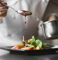 ecole de cuisine au canada lasalle vancouver bc canada applied arts