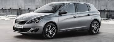 peugeot au new peugeot 308 5 door for sale motoco group