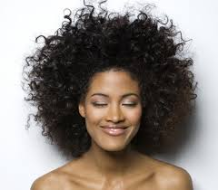 hair salons specializing african american hairstyles try one of these cincinnati natural hair salons for a new style