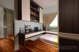 platform bedroom ideas fresh bedrooms decor ideas