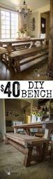 Log Dining Room Tables by Bench Dining Table Bench Beautiful Half Log Bench Build A