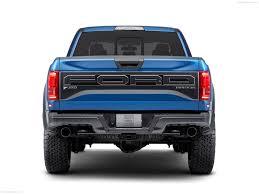 Ford Raptor Truck Pull - ford f 150 raptor 2017 pictures information u0026 specs