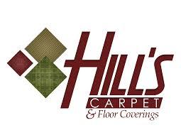 hill s carpet home