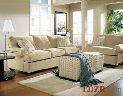 modern leather beige living room furniture ideas howiezine